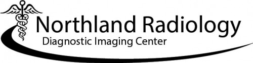 Northland Radiology